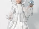 Просмотреть фотографию  Аренда карнавальных костюмов 69188667 в Санкт-Петербурге