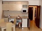 Смотреть изображение Зарубежная недвижимость Недвижимость в Болгарии в рассрочку на 3 года равда 69255782 в Санкт-Петербурге