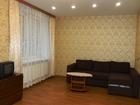 Уникальное фотографию  Сдам посуточно 2-комн, кв-ру 51 м2 в Кудрово 69257796 в Санкт-Петербурге