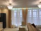 Просмотреть изображение  Срочно сдается хорошая квартира 69307018 в Санкт-Петербурге