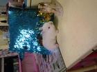 Скачать бесплатно изображение  Карликовые крольчата разных пород и окрасов 69450616 в Санкт-Петербурге