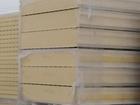 Скачать бесплатно foto Строительные материалы Сэндвич панели пир 200, 2,3 м 69703086 в Санкт-Петербурге