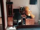 Увидеть фото Иногородний обмен  Меняю или продаю дом со всеми удобствами на 5 сотках в городе Балашове Саратовской области 69835987 в Санкт-Петербурге
