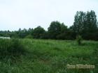 Просмотреть foto  Земельный участок в СТ Белогорка, 69978154 в Санкт-Петербурге