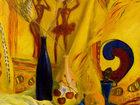 Скачать бесплатно изображение Курсы, тренинги, семинары Курсы рисунка и живописи для взрослых в художественной школе  70632424 в Санкт-Петербурге