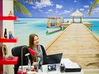 Скачать foto Поиск партнеров по бизнесу Ищу партнера по бизнесу в сфере индивидуального туризма 71314584 в Санкт-Петербурге