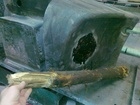 Новое фотографию  Ремонт топливных баков, бензобаков, бачков расширительных в СПБ 71823993 в Санкт-Петербурге