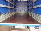 Просмотреть foto  Каркасы, ворота, борта, тенты на грузовой автотранспорт 72422407 в Санкт-Петербурге