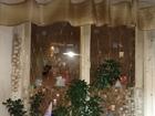 Скачать foto Комнаты СДАЮ КОМНАТУ у метро в трехкомнатной квартире 73298797 в Санкт-Петербурге
