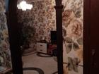 Увидеть foto  Меняю 1 комнатную квартиру в г, Малая Вишера на комнату в Санкт-Петербурге 73828934 в Санкт-Петербурге