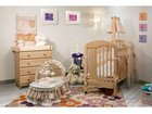 Комплект детской мебели Fiorellino