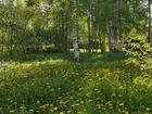 Продается зимний дом в СНТ Текстиль г.Павловск на участке
