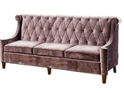 Скачать изображение  Диван Бархан под заказ Современный,стильный в тоже время классический диван, 76921096 в Санкт-Петербурге