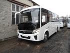 Новое фотографию Новые авто Продажа коммерческого транспорта 80341616 в Санкт-Петербурге