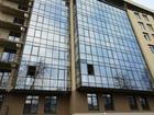 ЖК Ярославский удел - 9-ти этажный жилой дом со встроенной п