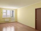 Скачать фотографию  маляр,ремонт квартир,офисов 80975737 в Санкт-Петербурге