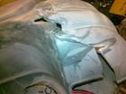 Свежее foto  Ремонт автомобилей после аварий, Ремонт бамперов, кузовной ремонт, 82625147 в Санкт-Петербурге