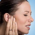 Проблема со слухом? Проверьте слух бесплатно!