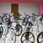 Велосипеды на литых дисках оптом от 10 штук Bmw, Mersedes