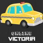 Такси Виктория Санкт-Петербург