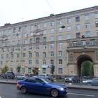 2 к, квартиру, сталинка прямо у метро Московская