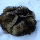 Изготовление шапок и прочих меховых изделий из собачьего меха