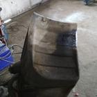Ремонт ластиковых бензобаков, JCB, Джон-Дир, и других