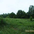 Земельный участок в СТ Белогорка