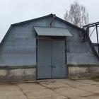 Холодное производство в Рыбацком 371 кв, м