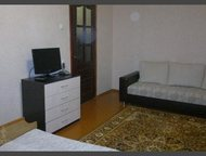 Сдам комнату у метро Ленинский проспект Комнаты раздельные. Комната полностью ме