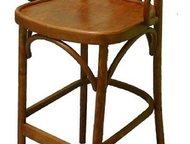 Барные деревянные стулья, кресла и табуреты Компания ХоРеКаСПб предлагает большо