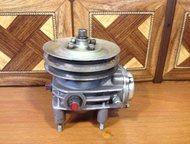 Редуктор вентилятора Предлагается Редуктор вентилятора и вал карданный на суда н