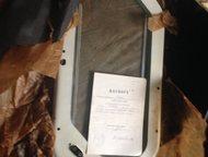 стекло элетрообогревное Продам стекло переднее электрообогревное МТЛБ левое/прав