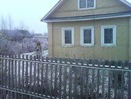 приму в дар любое жилье в спб и ло Семейная пара беженцы из юго востока Украины