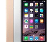 Apple iPhone 6 (4,7 дюйма) Мастера из Китая создали самую точную копию iPhone 6,