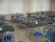 Мебель , столы , стулья для кафе и ресторана Предлагаем столы, стулья и диваны н