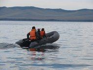 Надувные лодки ПВХ гребные и под мотор Надувные лодки ПВХ от производителя компа