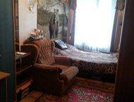Продам 2-к квартиру 44 м² на 1 этаже 5-этажного кирпичного дома Продам 2 к.