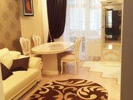 Отличная квартира недалеко от центра Сдам полностью готовую к проживанию квартир