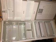 Продам двухкамерный холодильник Stinol Продам б/у двухкамерный холодильник Stino