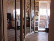Корпусная мебель на заказ Изготовление корпусной мебели по индивидуальным заказа