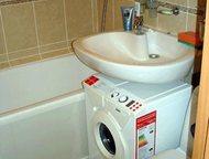 сантехнические работы Предлагаю монтаж систем водоснабжения и водоотведения, в к