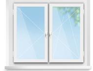 куплю окна пвх Окно ПВХ можно бу, или Отказные, Куплю для Дачи.   Санкт-Петербур