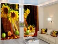 Оптовая и розничная продажа постельного белья и другого домашнего текстиля Компа