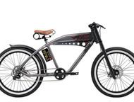 Велосипед круизер - cruiser bicycle Велосипед круизер - cruiser bicycle  Круизер