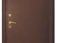 Дверь Эльбор Стандарт Продам Дверь Эльбор Стандарт с двумя замками фирмы REX   Т