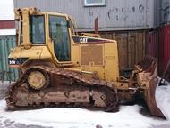 Cat 980G, Cat D5NXL, Cat 242 продам экскаватор бульдозер кат Caterpillar фронтал