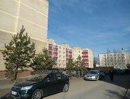 Продажа двухкомнатной квартиры, Колпинский район, Колпино, Тельмана 46 Новый дом