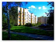 Продаю квартиру, 2 комнатную, Лаголово Лаголово, Ломоносовский район, Ленинградс
