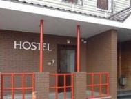Хостел на 15 номеров с низкой арендой в центре СПБ Продается действующий хостел